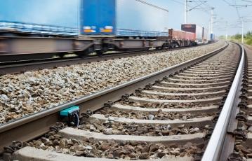 Railways Products